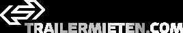 TrailerMieten Logo